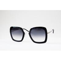 Солнцезащитные очки  ANA HICKMANN, AH3199 A02F
