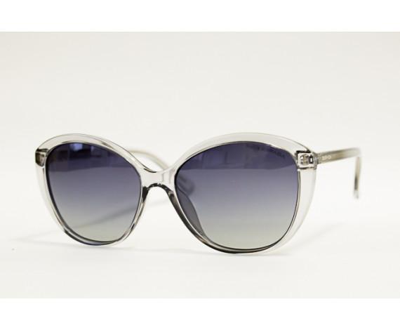 Солнцезащитные очки  DESPADA, DS-1889 c.3