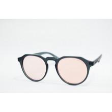 Солнцезащитные очки  EXCAPE, EXC03/05