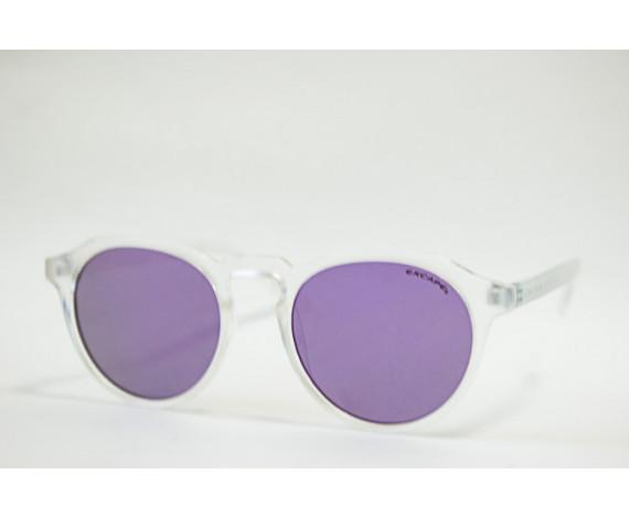 Солнцезащитные очки  EXCAPE, EXC03/09