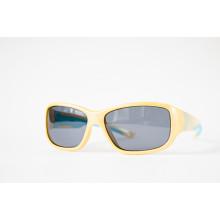 Солнцезащитные очки  Fisher Price, FIPS 57 c.560