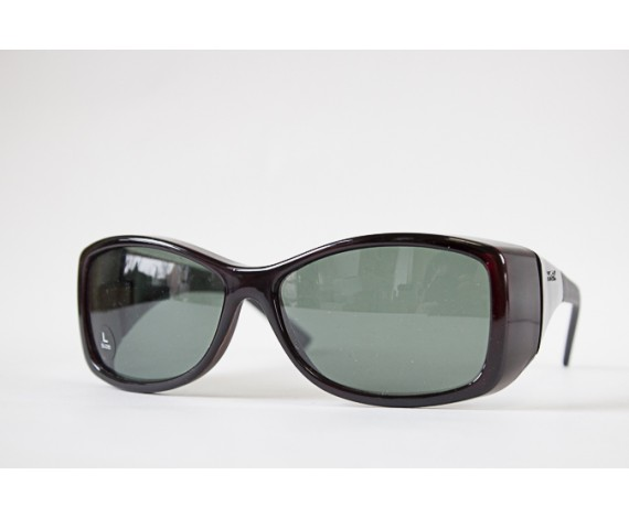 Солнцезащитные очки  Haven, Balboa 3HK6W0S