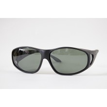 Солнцезащитные очки  Haven, Everest 3HXX600S