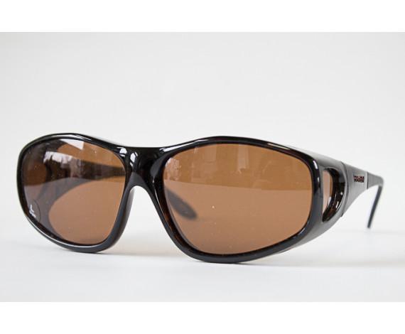 Солнцезащитные очки  Haven, Rainier 3HX653ST