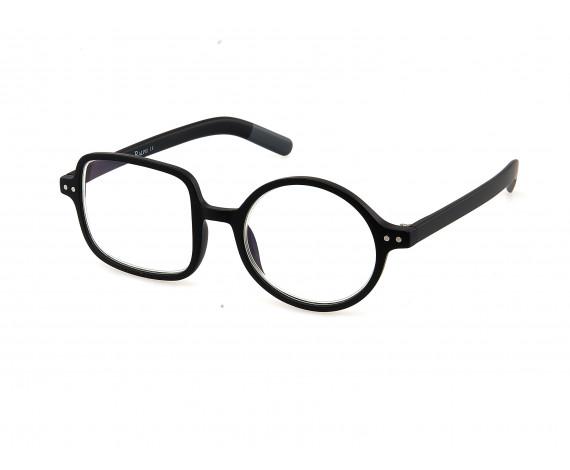Компьютерные очки Ralph, RP 8136 c.2