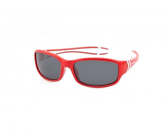 Солнцезащитные очки Polaroid Kids, PLD 8000/S, T5F