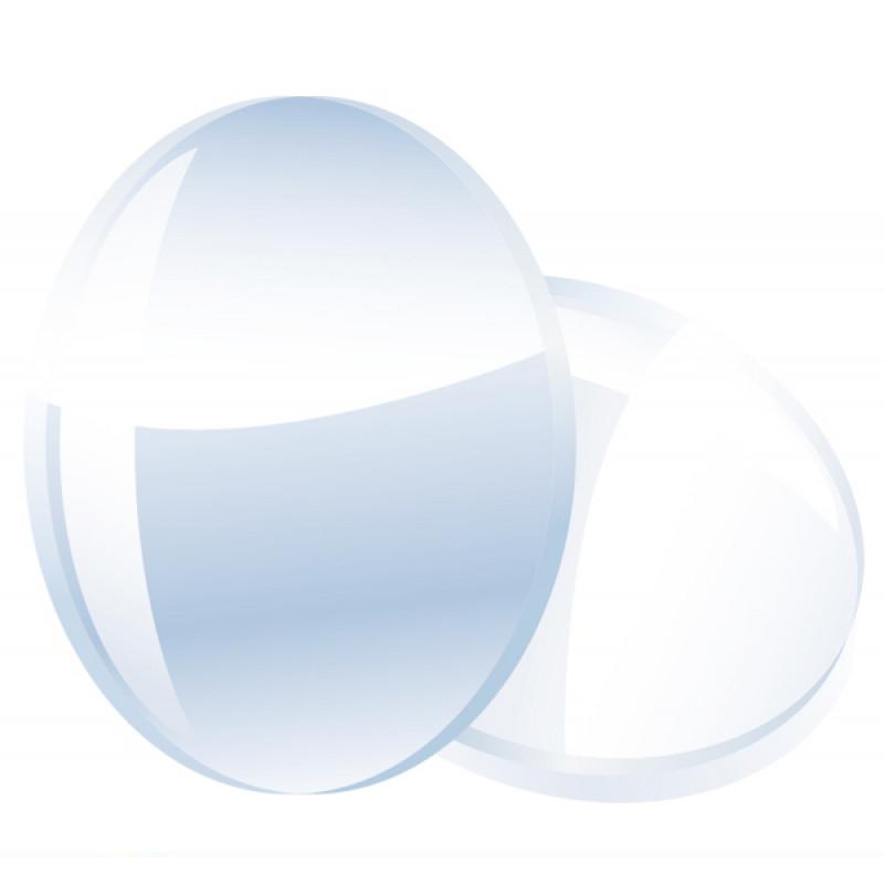 Очковая линза HOYA, NULUX EYNOA 1.67 SHV