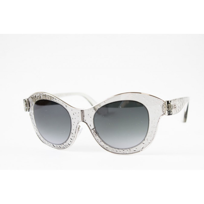 Солнцезащитные очки Balenciaga, BA 0054 20B