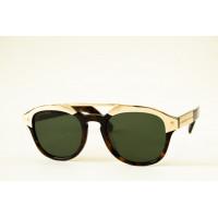 Солнцезащитные очки DSQUARED2, JONATHAN DQ0236 col.52N