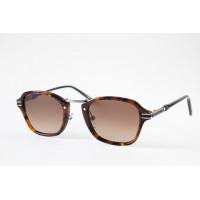 Солнцезащитные очки MONTBLANC, MB 659S, 52F