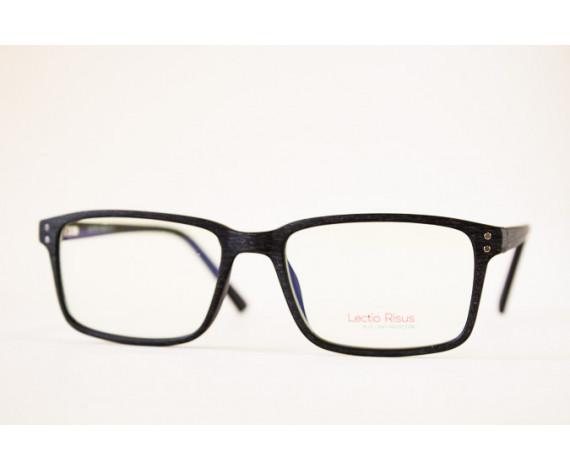 Компьютерные очки LECTIO RISUS, BLF003 c.3